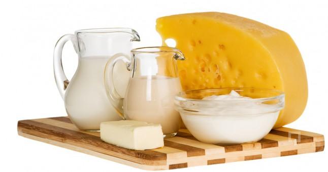Dr Murat Keklikoglu Laktoz Intoleransi Nedir