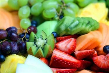 Dr Murat Keklikoglu Meyvedeki Fruktoz