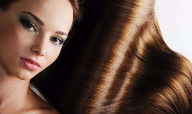 Saçlarınızı Canlandırmanın Yolu Doğru Beslenmeden Geçer