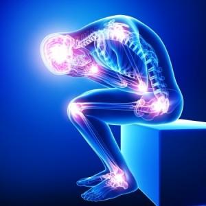 Chronic Inflammation 300×300